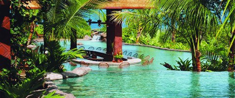 Arenal-4-in-1-Tour-with-The-Springs-Hot-Springs-cr