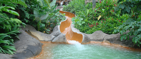 Arenal-4-in-1-Tour-with-The-Springs-Hot-Springs