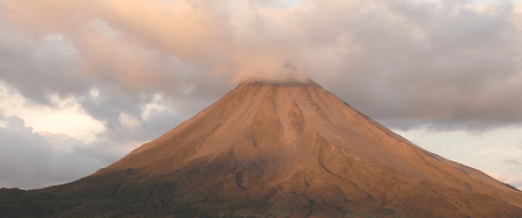 Arenal-4-in-1-Tour-with-The-hot-Springs-Volcano-arenal
