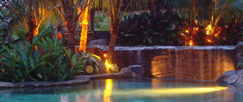 Arenal-4-in-1-Tour-with-The-hot-Springs-arenal