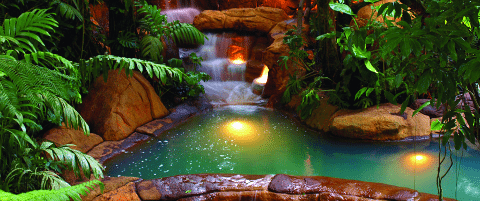 Arenal-4-in-1-Tour-with-The-hot-Springs