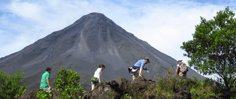 Arenal-VolcanoAndHotSprint-Baldi