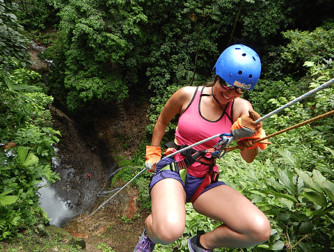 Pure-Trek-Canyoning