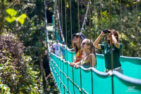 Sky-Walk-Monteverde