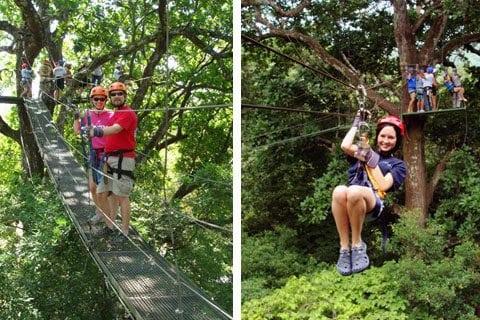 canopy_Guanacaste-Adventure