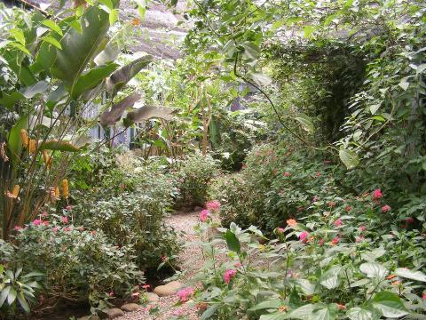 garden_Farm