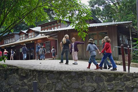 reserva_monteverde-park