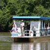 tour cano Negro